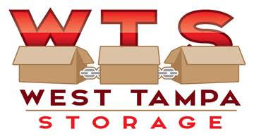 West Tampa Storage