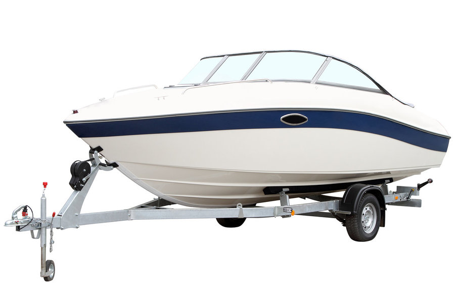 Best Boat Storage Safety Harbor, West Tampa Storage